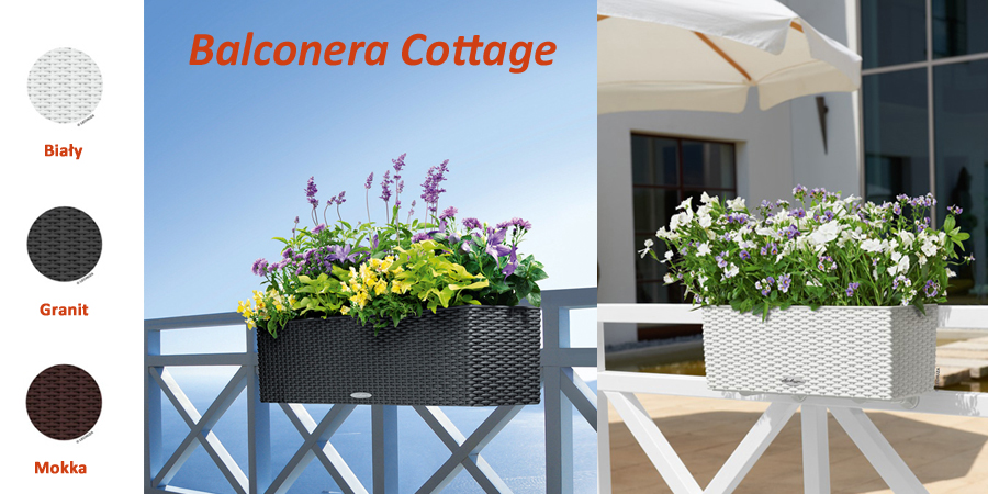 Balconera Cottage_kolory